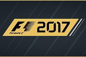 Sim racing BRÉKING F1 2017: előrendelési akció, extra ajándékkal
