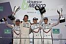 Kolumne von WEC-Pilot Timo Bernhard: Porsche