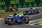 Neuanfang bei Sauber: Komplett neues Auto und mehr Personal für F1 2018