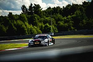 DTM Ultime notizie Wittmann penalizzato: Rast passa in pole di Gara 1 a Mosca