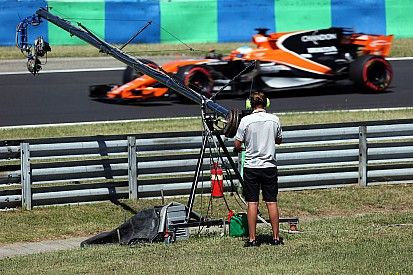 Formula 1 La RAI ha perso la Formula 1. I GP in chiaro si vedranno su TV8