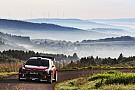 Revised Rally Germany route criticised as