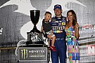 NASCAR Cup Something on your mind? Send in questions for the NASCAR Mailbag