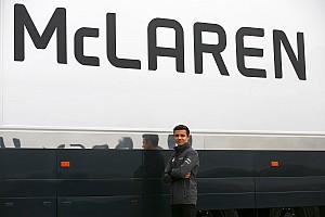 F1 Noticias de última hora Norris reconoce que depende de Alonso