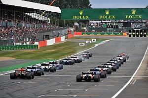 Formule 1 Actualités Spectacle et technologie, le nécessaire équilibre de la F1