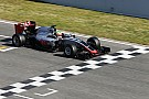 Steiner surprised by Haas progress at first F1 test