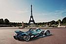 Fórmula E Alejandro Agag: F-E atinge a maioridade com novo carro