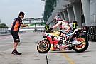Тести MotoGP: найкращі фото першого дня на Сепанзі