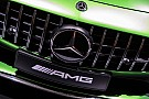 Automotive Details about the Mercedes-AMG Cayman rival emerge