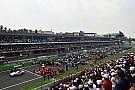 La F1 renovará por completo la retransmisión de los grandes premios