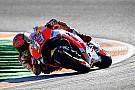MotoGP Статистика: интересные числа о титуле Маркеса