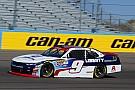NASCAR XFINITY Definen a los cuatro finalistas de Xfinity Series
