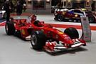 Volg live de Autosport International Show 2018
