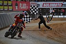Superprestigio: JD Beach gewinnt in Barcelona