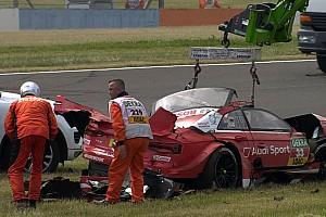 Формула 1 Самое интересное Танцы Риккардо и многочисленные аварии. Лучшие гоночные видео уик-энда