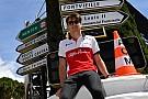 Formel 1 Charles Leclerc: Erst dritter Monegasse beim Heim-Grand-Prix