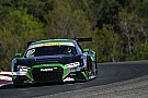 PWC Portland PWC: Hargrove/Henzler penalized, GT SprintX given to TruSpeed