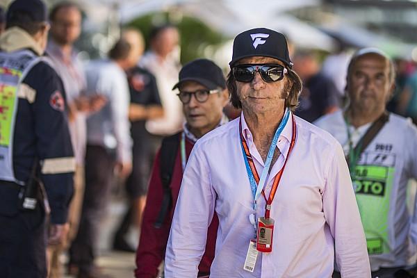 Emerson cree que Pietro Fittipaldi llegará a F1 en