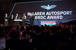 جوائز أوتوسبورت: أمسية من العمر وجوائز لأفضل السائقين