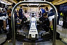 Williams: FW41 ultima monoposto 2018 ad aver superato i crash test