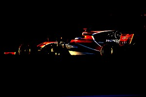 Formula 1 Son dakika Resmi: McLaren, Petrobras ile anlaştı