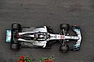 """Hamilton se contenta com derrota: """"essa foi por pouco"""""""