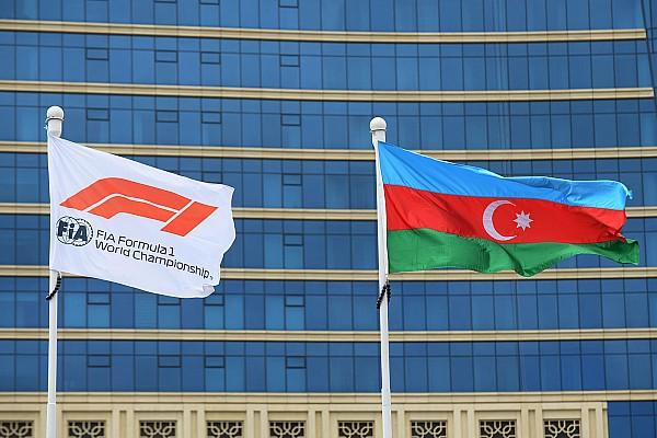 Grand Prix Predictor, ora tocca al GP d\'Azerbaijan