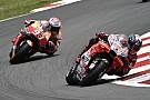 MotoGP Lorenzo has