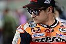 MotoGP Педроса перенес операцию. Его участие в Гран При Америк под вопросом