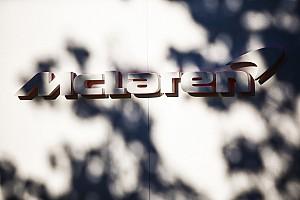 Latifi'ye bağlı şirketten McLaren'a 200 milyon sterlin geldi