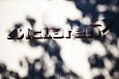 Formula 1 Latifi'ye bağlı şirketten McLaren'a 200 milyon sterlin geldi