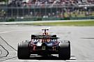 Formula 1 Aston Martin F1 push still on amid