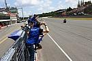 WSBK Brno - Course 2 : ce qu'ont dit les pilotes