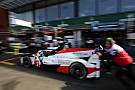 WEC Spa: LMP1'de Conway, LMP2'de Maldonado lider