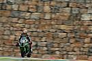 Superbike-WM WSBK Aragon: Die Stimmen der Top 3 vom Samstag