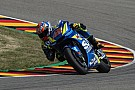 MotoGP Suzuki aims to lose concessions