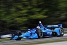 Fórmula 1 La F1 no debe seguir el camino de la IndyCar, asegura Steiner