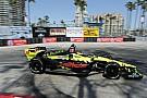 IndyCar Bourdais zseniálisan előzött - aztán megbüntették