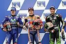 MotoGP Galería: las mejores imágenes del sábado de MotoGP en Phillip Island