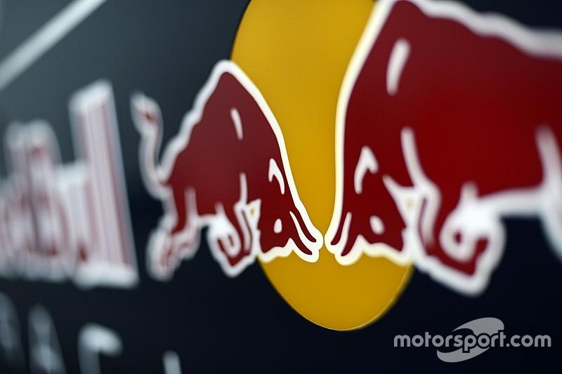 Verstappen és Gasly a Red Bull-Honda szerelésében