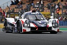 Guy Cosmo returns to United Autosports with Patrick Byrne for British Prototype Cup