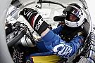 Brandon McReynolds to make NASCAR Xfinity Series return at Talladega
