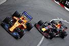 Formule 1 Vandoorne opgeofferd voor Alonso?