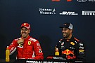 Ennyivel volt gyorsabb Ricciardo Vettelnél Monacóban: videó