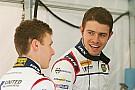 Le Mans Di Resta completes United Autosports Le Mans line-up