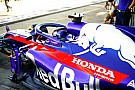 Formula 1 Honda's tortured path to its Red Bull chance