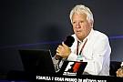 FIA-Rennleiter: Teams sind Grund für langweilige Grands Prix