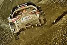 WRC Lappi 2018 WRC sezonunda hataları azaltmaya odaklandı