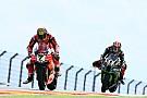 World Superbike WorldSBK Aragon: Davies ulangi kejayaan musim lalu