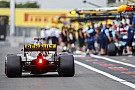 Formula 1 Renault to bring long-awaited new MGU-K to Austria